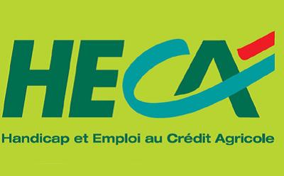 Un partenariat depuis de nombreuses années avec HECA